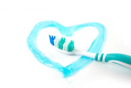 dentistas pedriátricos en madrid