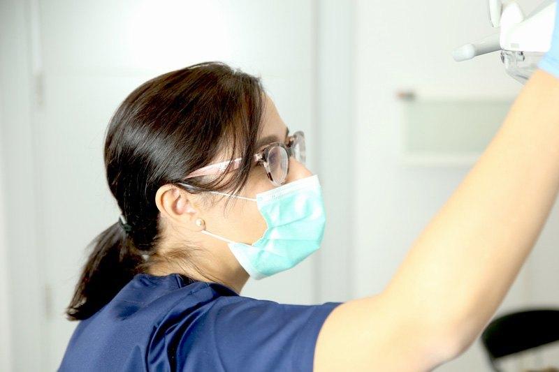 dentistas en madrid zona hortaleza