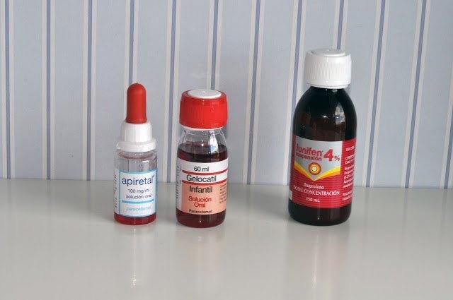 dentistas para  niños madrid