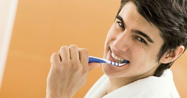 ortodoncia invisible en madrid