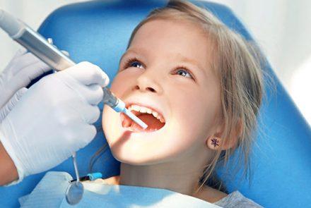 revisión ortodoncia primera vez