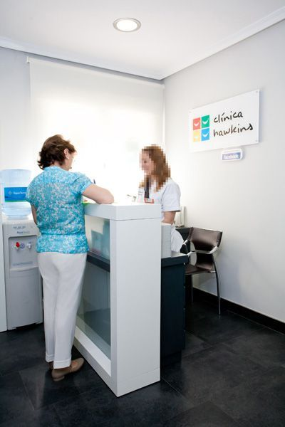 clinica-dental-hawkins-madrid