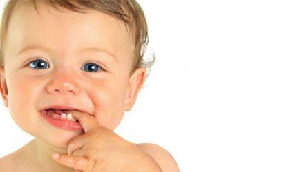 dentistas niños buenos en madrid